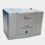 Espectrômetro de Fluorescência de Raios X EDX3000