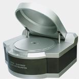 Espectrômetro de Fluorescência de Raios X EDX3000D