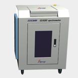 Espectrômetro de Fluorescência de Raios X EDX3600