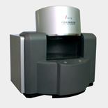 Espectrômetro de Fluorescência de Raios X EDX3600B