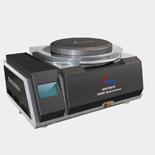Espectrômetro de Fluorescência de Raios X EDX3600H