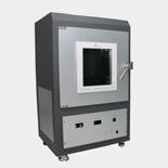 Espectrômetro de Fluorescência de Raios X EDX3600L