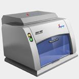 Espectrometro de Fluorescencia de Raios X EDX880
